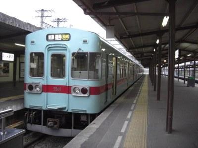 Scimg4025