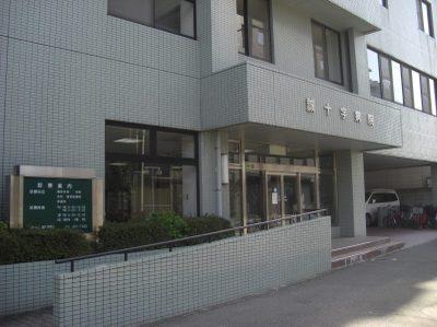 Pcimg4663