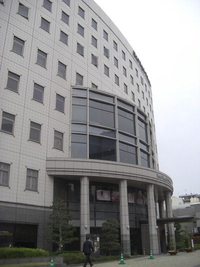 Pcimg4665